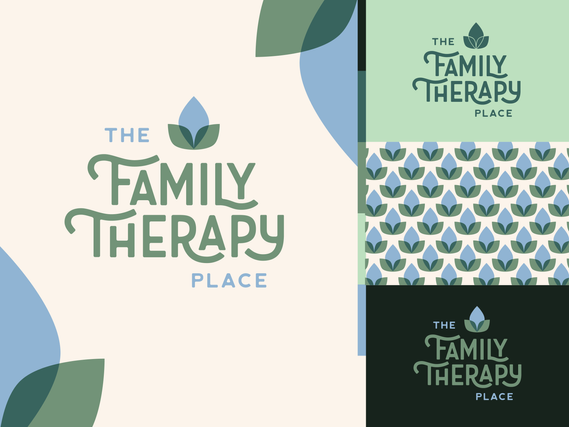 family_thrapy_brandconcept2-01.png