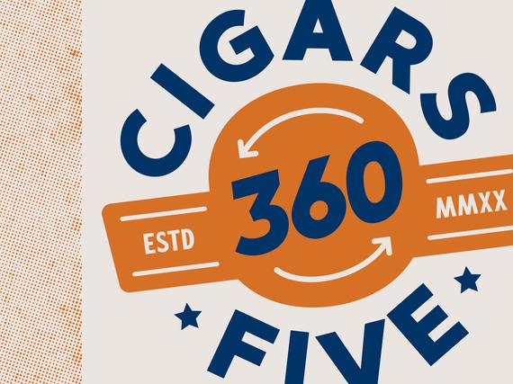 cigars360fivebrand-06.png