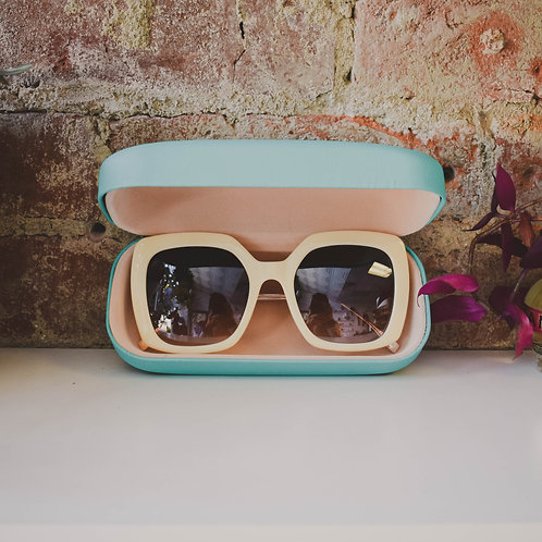 Hardshell Sunglass Case