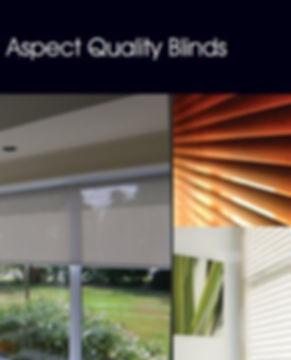 aspect_Blinds.jpg