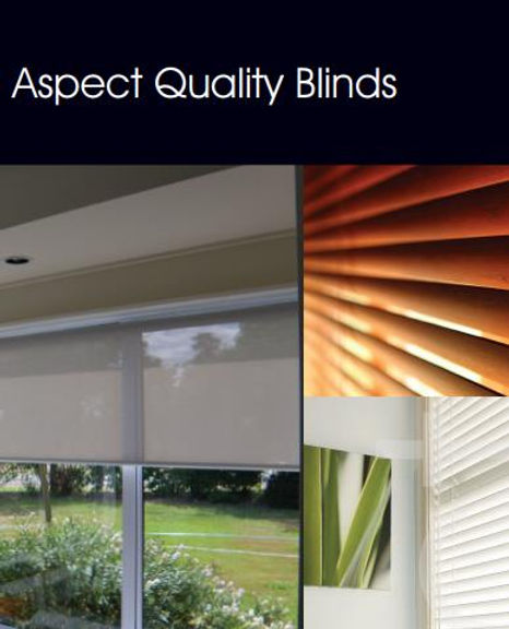 aspect_Blinds.jpg