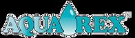 Aqua-Rex Logo.png
