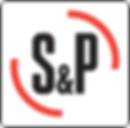 S&P_Red-Black.jpg