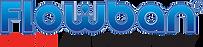 flowban-logo-new-2018.png