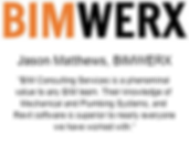 BIMWERX Testimonial.png