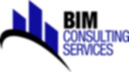 BIM_logo_FINAL_lrg[537].jpg