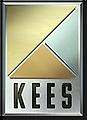 KEES-logo-128.png