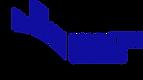BIM_logo_FINAL_lrg[536].png