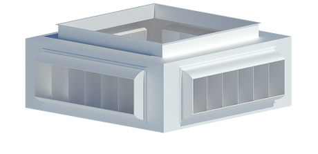 BIM Services for Manufacturers