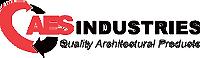 IndustriesLogo_header_W.png