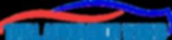 hi rez logo no background.png
