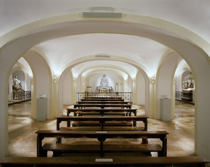 Bürgersaalkirche, München