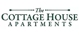 cottage_house_logo.png
