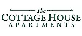 cottage_house_logo.png