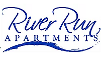 river_run_logo.png