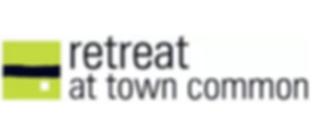 retreat_logo.png