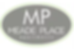 meade_place_logo.png