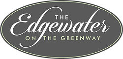 edgewater_logo.jpg