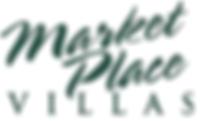 market_place_logo.png