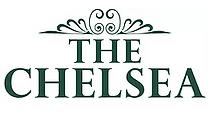 chelsea_logo.png