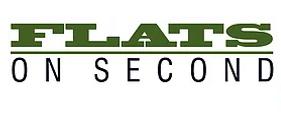 flats_logo.png