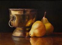 Pears2.jpg