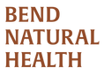 BNH-logo-type_stacked.png