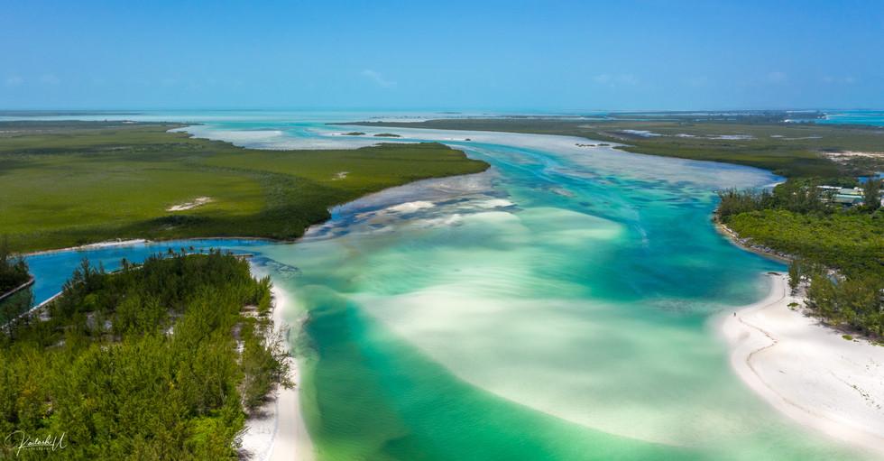Sandy Point, Turks & Caicos