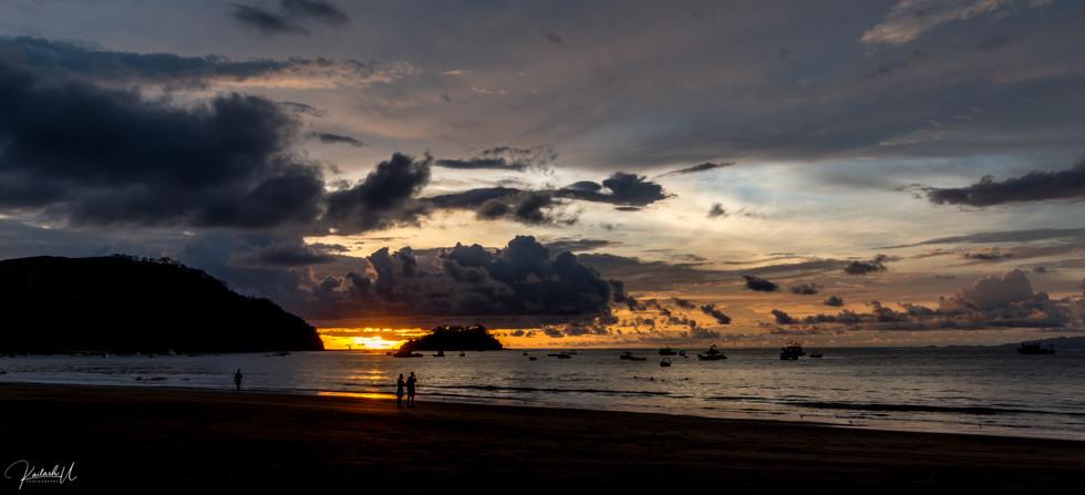 Playas del Coco, Costa Rica