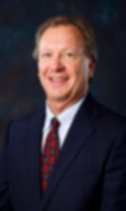 Peter J. Attarian, Jr..jpg