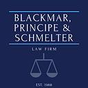 Blackmar, Principe & Schmelter.png