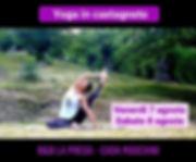 Yoga in castagneto.jpg