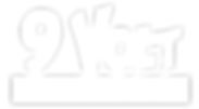 9 Volt Interactive logo