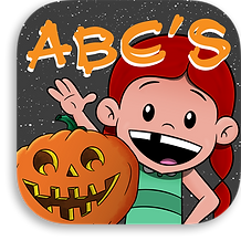 web_ABCs_icon.png