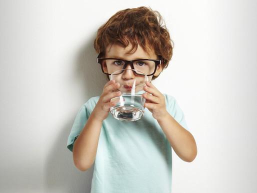 Su Arıtma Cihazlarının Avantajları Nelerdir?