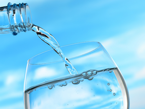 Su Arıtma Cihazı Neden Tercih Edilmelidir?