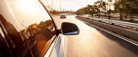 car image 3.jpg