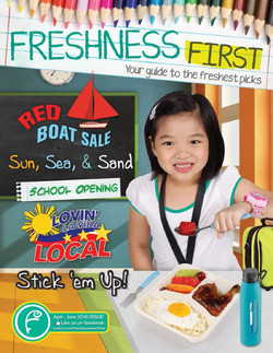 FisherMall Magazine front cover-01