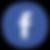 logo-facebook-rund (1).png