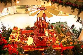 Weihnachtspyramide (2).jpg