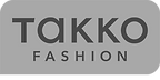 Takko_Logo_300x150_edited.png