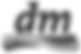 2000px-Dm_Logo_edited.png