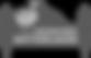danisches-bettenlager-logo-2E8BE57546-se