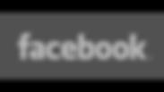 facebook-logo-logos-de-marcas-6567_edite