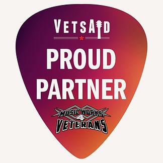 VetsAid-Pick Proud Partner-MW4V.jpg