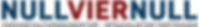 Logo_040_2018_RZ.png