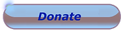 1-2-paypal-donate-button-png_edited_edited_edited_edited_edited.png