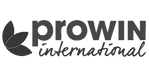 logo-prowin_edited.png