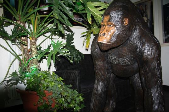Deko-Gorilla (1).jpg