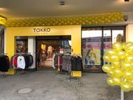 Ballongirlande Takko.JPG